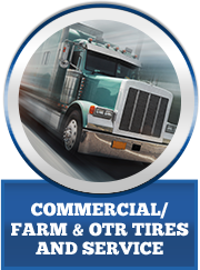 Commercial Tires NJ